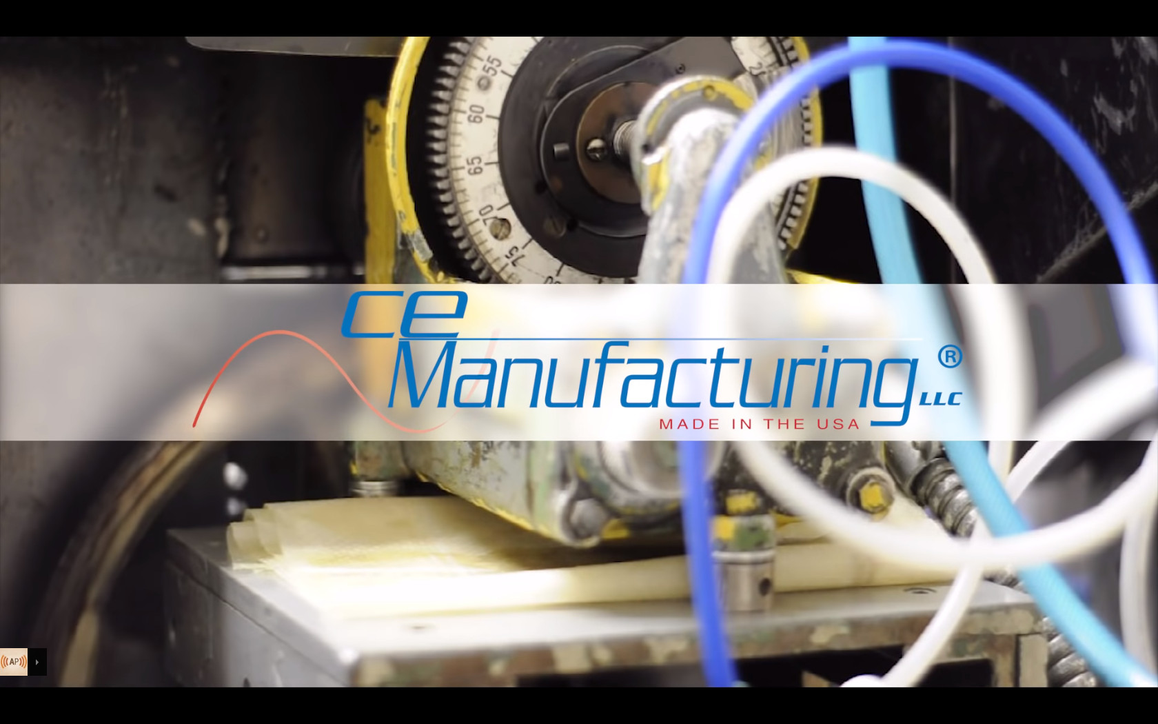 Can Capacitors - How CE Manufacturing Makes Them