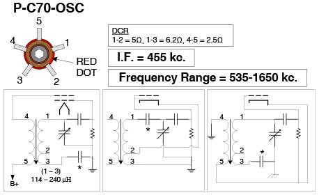 p-c70-osc_specsheet2.png