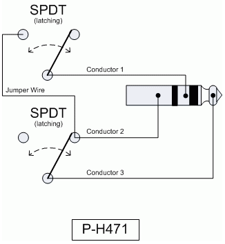 p-h471_functional_diagram.png
