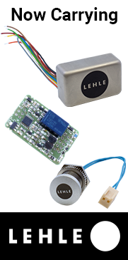 Introducing Lehle Components