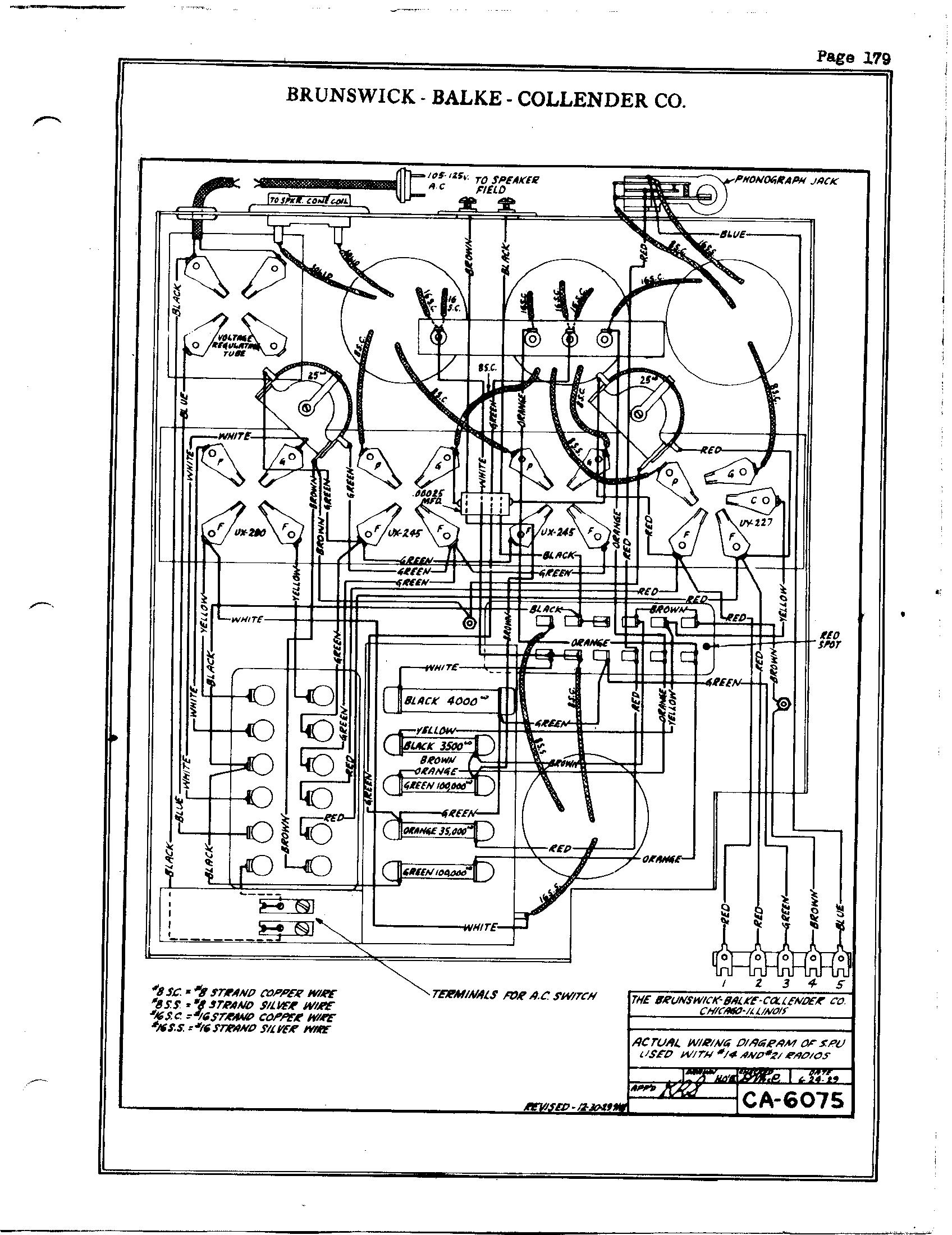 1928 Ford Model A Wiring Diagram Schematic Diagrams 1915 T Brunswick Diy Enthusiasts U2022 1969 Pontiac Gto