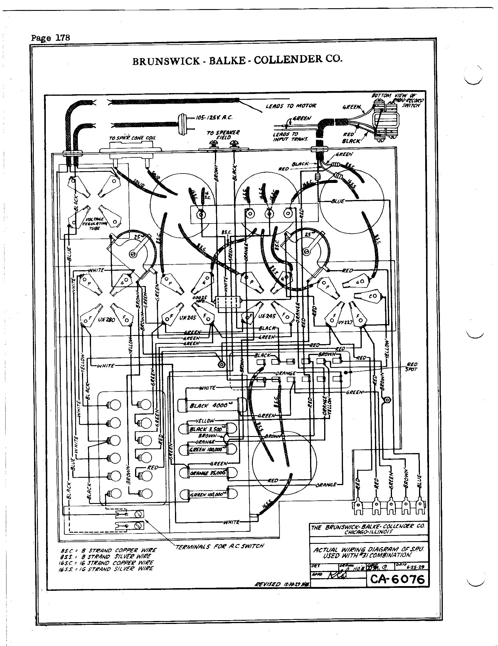 [DIAGRAM_38YU]  Brunswick Model A Wiring Diagram Fender Squier Guitar Wiring Diagram Free  Download - vw-t5.jambu.astrea-construction.fr | Free Download Guitar Wiring Diagram |  | ASTREA CONSTRUCTION