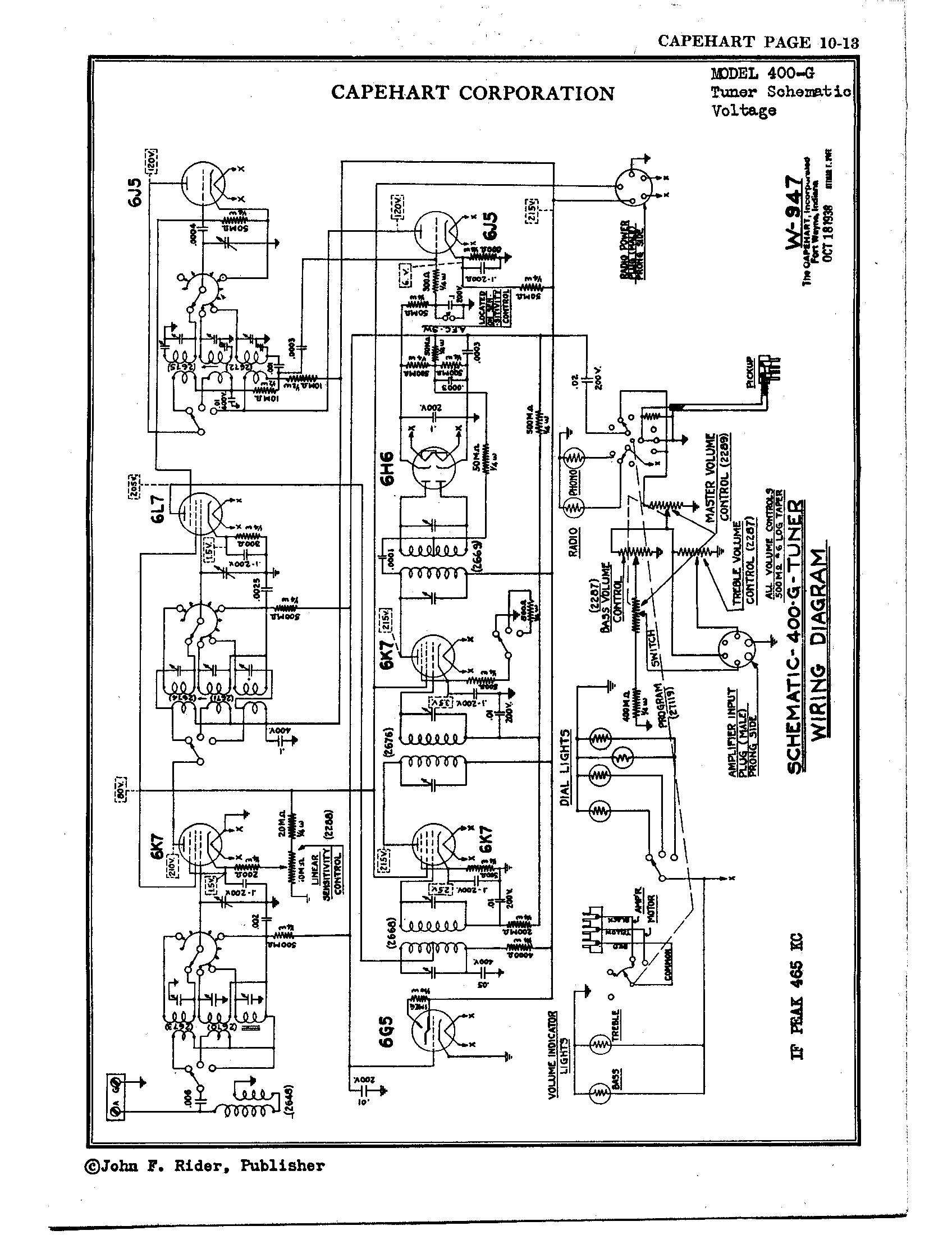 concertone zx600 wiring diagram