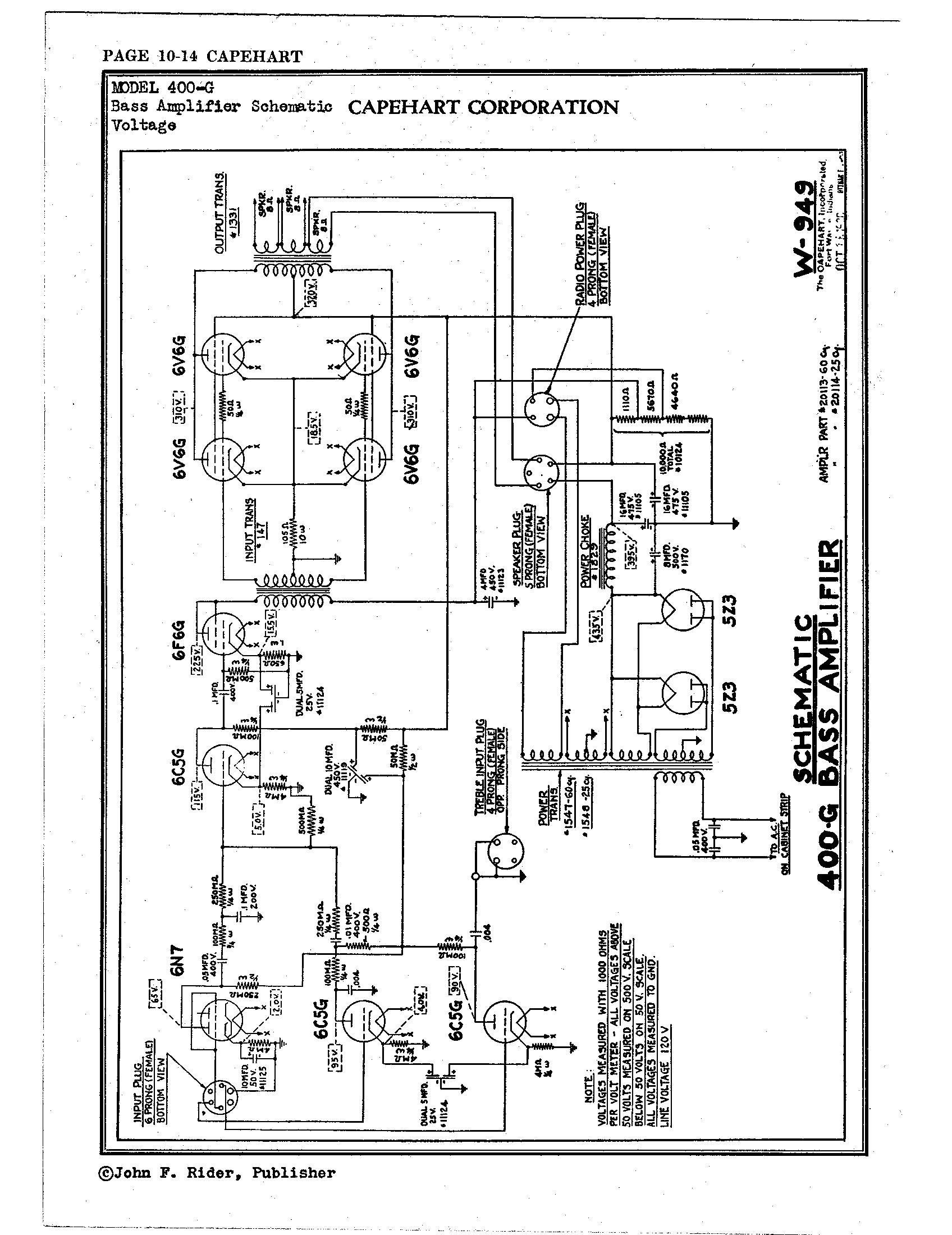Concertone Zx600 Wiring Diagram K Wwwjzgreentowncom
