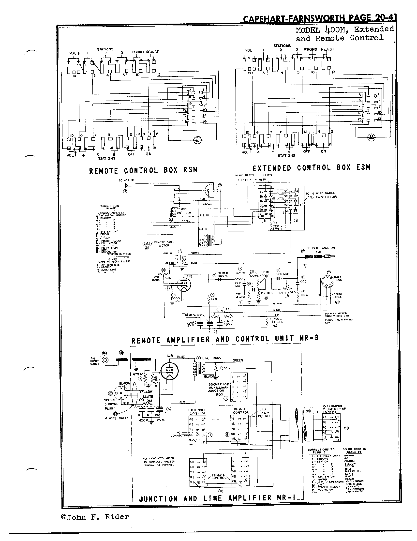 tekonsha voyager wiring diagram to chevy truck