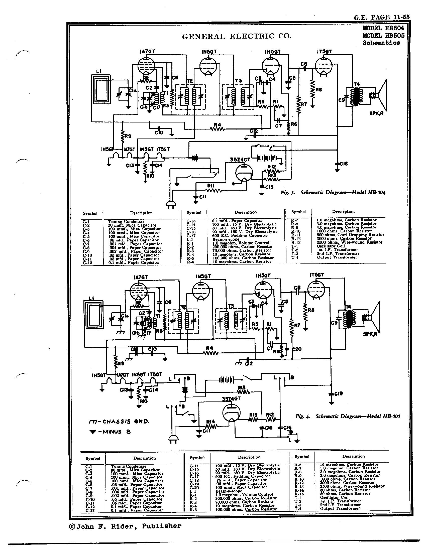Perfect Symbol Electric Ensign - Wiring Diagram Ideas - guapodugh.com