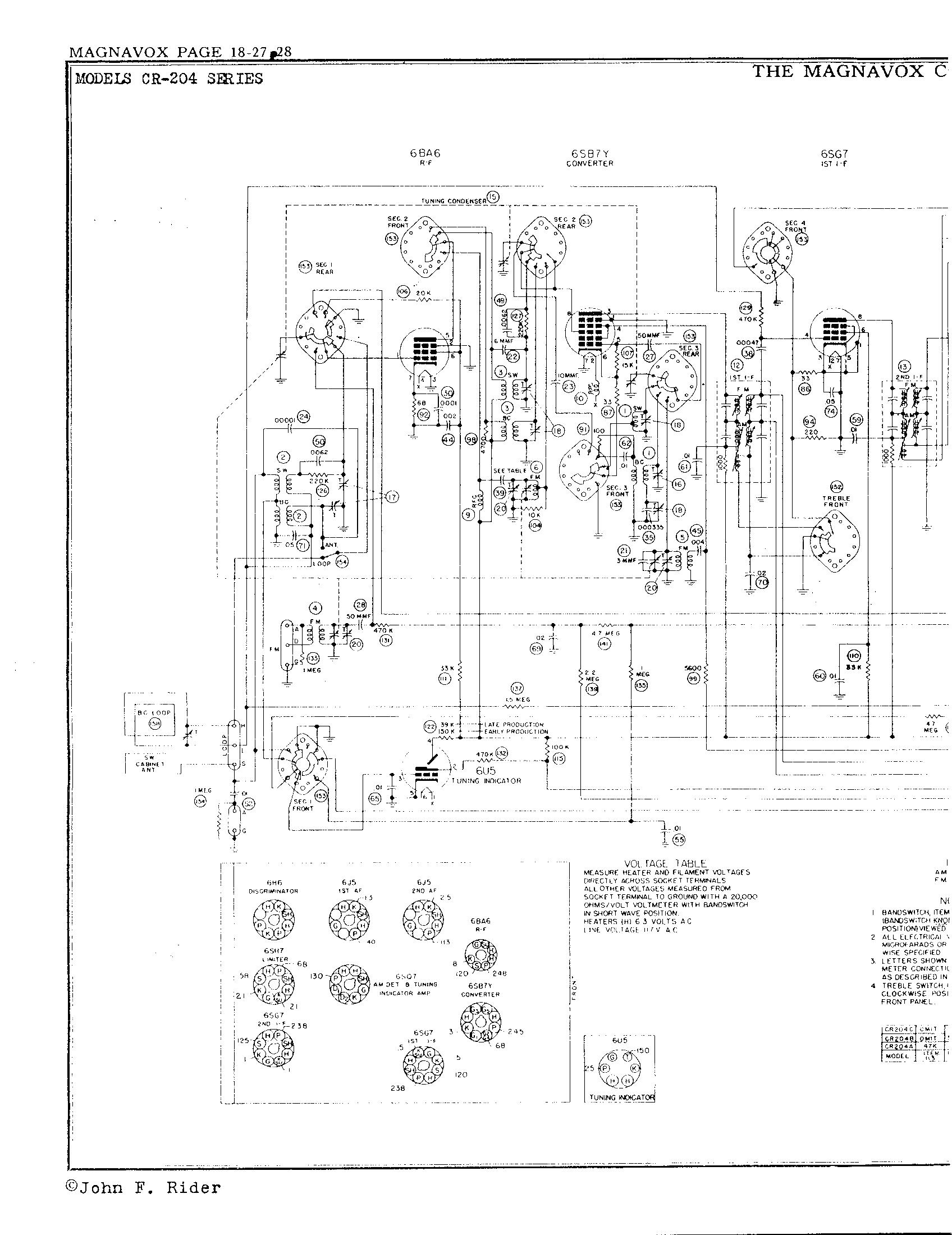 magnavox turntable plug wiring diagram complete wiring diagrams u2022 rh oldorchardfarm co 3 Prong Plug Wiring Diagram 7 Plug Wiring Diagram