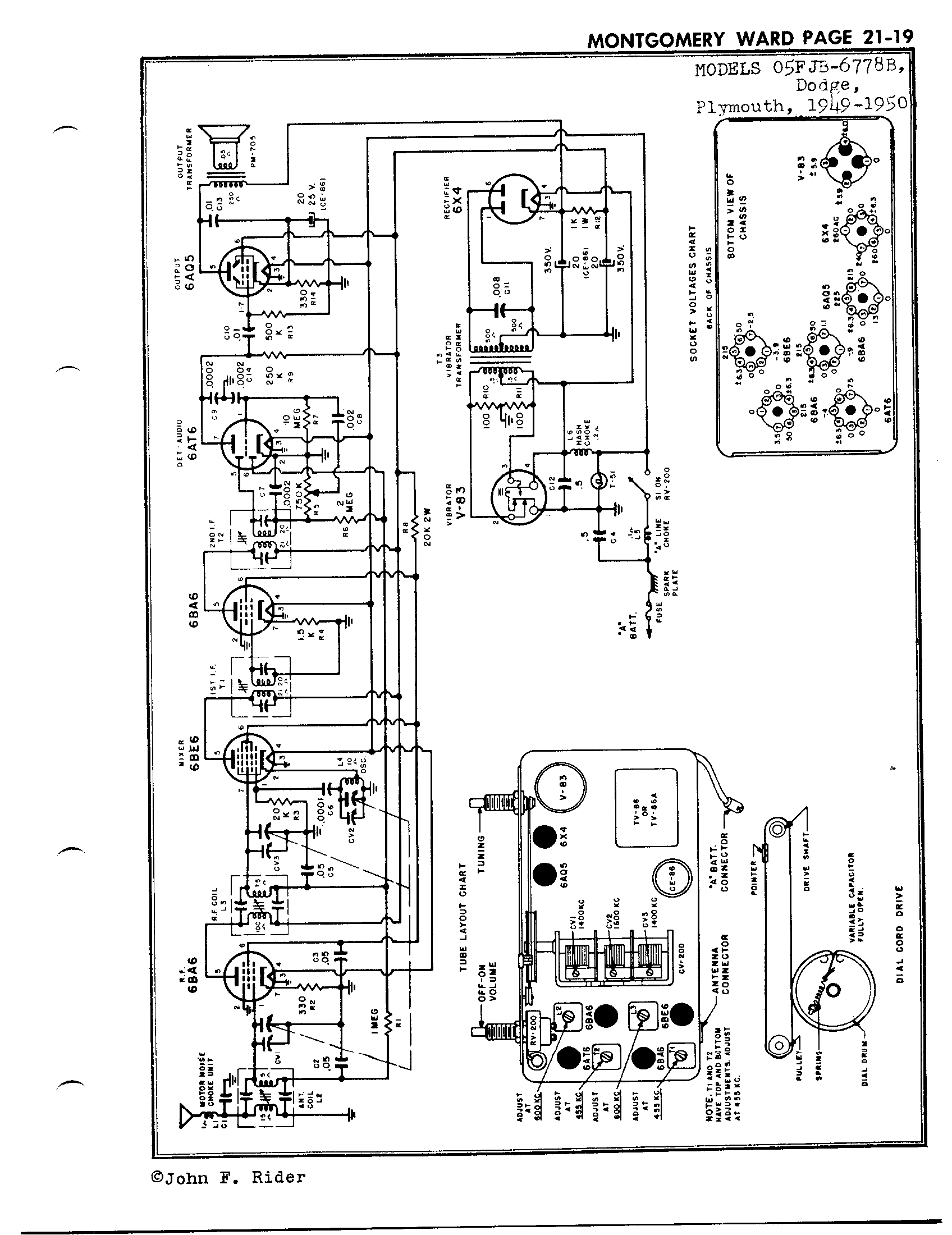 farmall c carburetor diagram