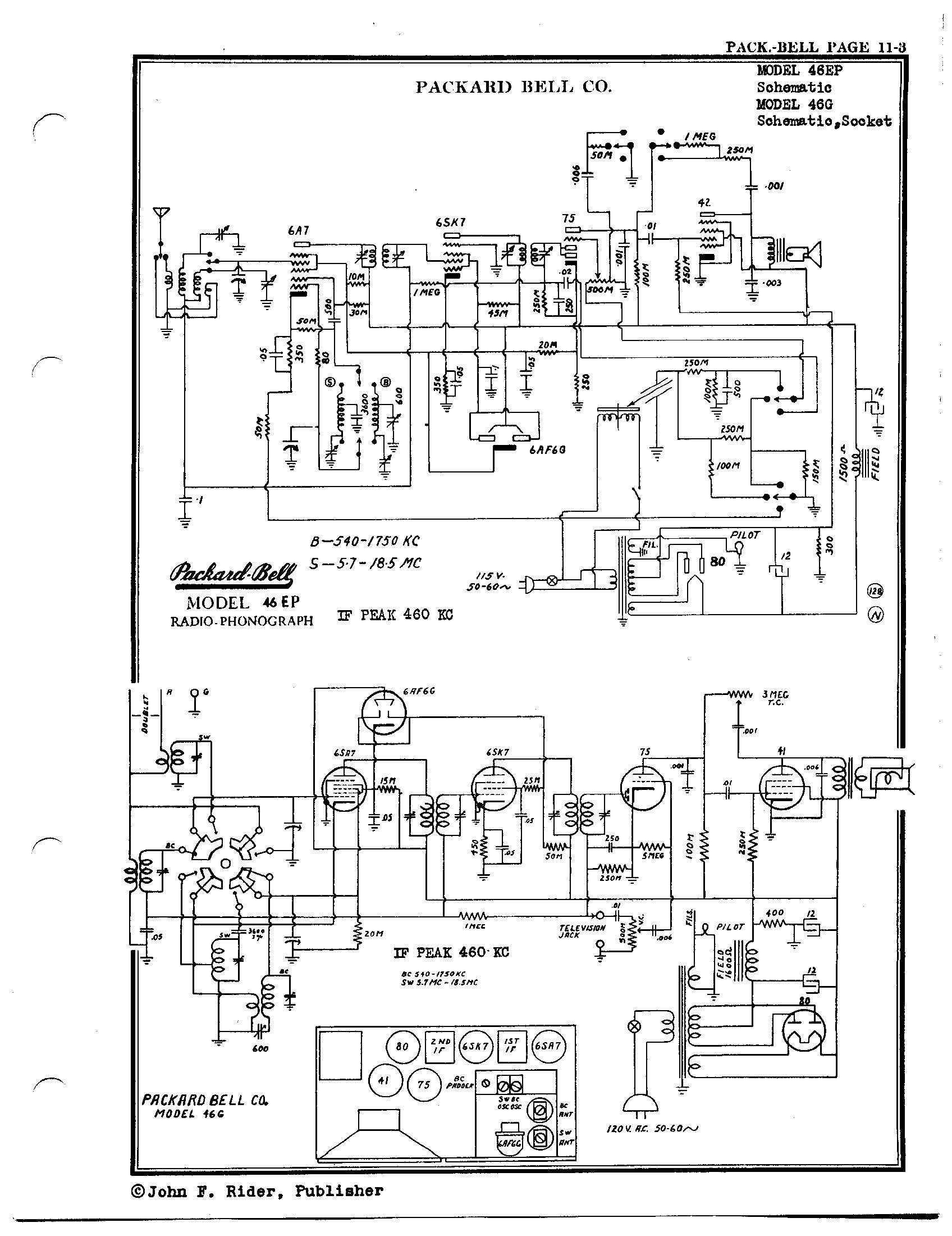 page 1 (49 5 kb) rider manual volume 11