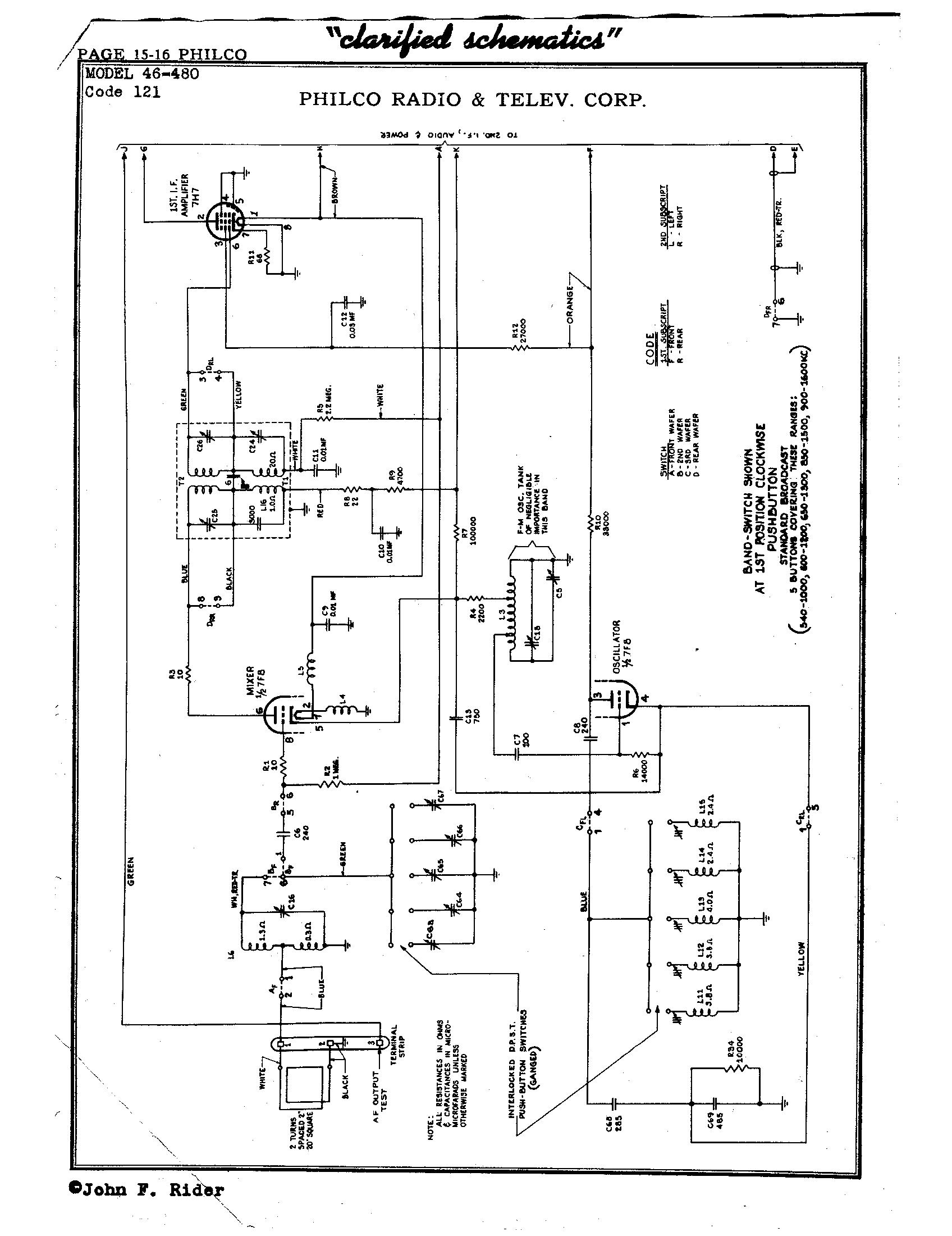 Ungewöhnlich Zwei Wege Schaltkreis Bilder - Schaltplan Serie Circuit ...