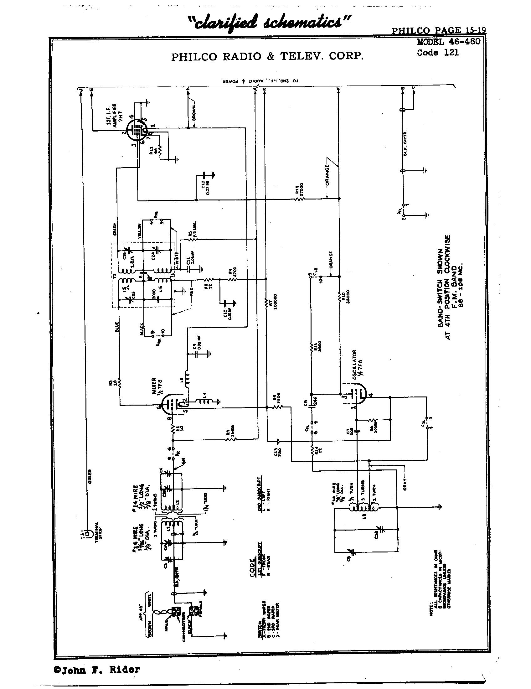 Edwards 24v Transformer Wiring Diagram Wire Data Schema Transformers 598 480 Power In 24vac 480v