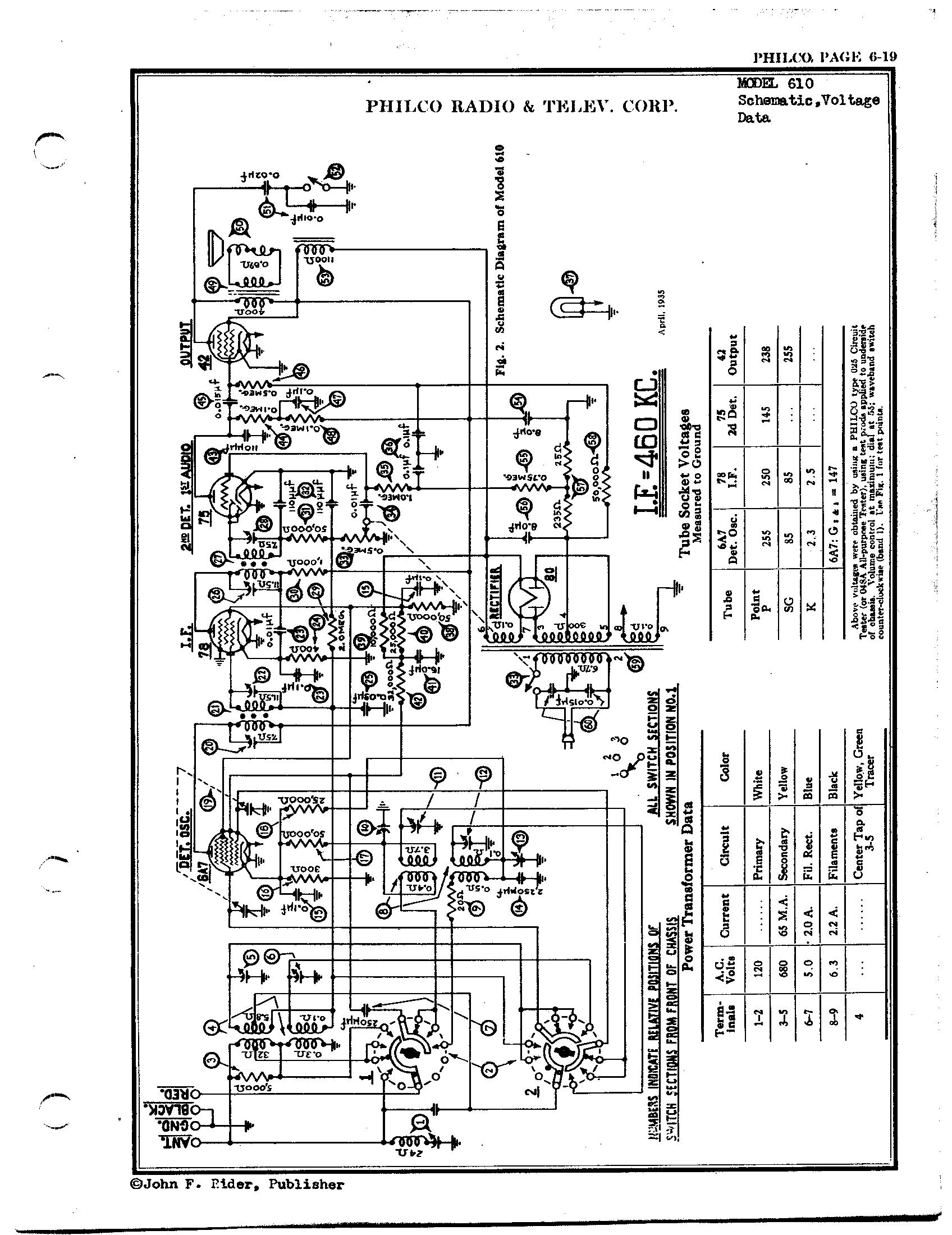 schematic 1png 7 way round trailer wiring diagram