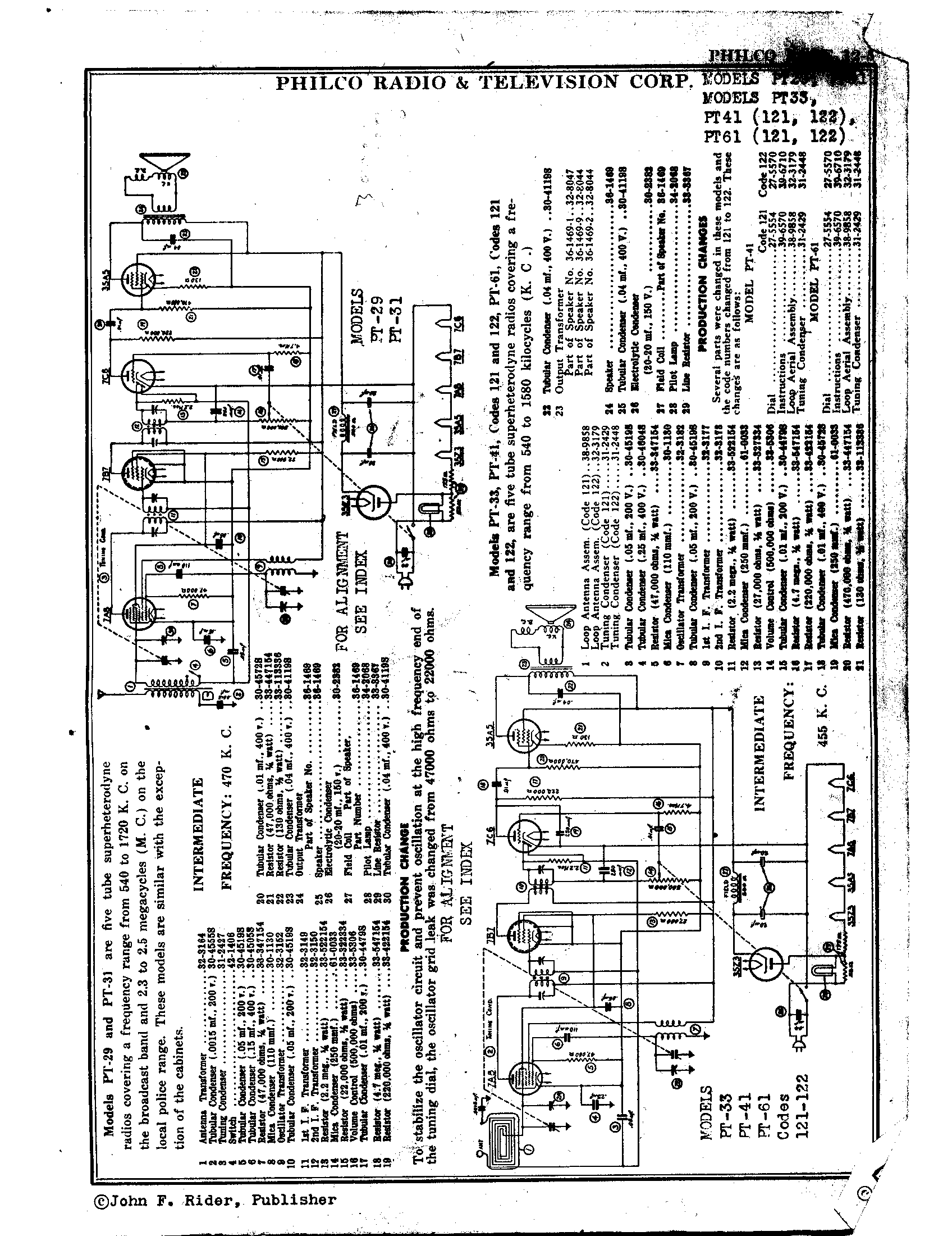 ... Rockford Fosgate Amplifier Wiring Diagrams Http Wwwjustanswercom Source Pyzar  Wiring Diagram