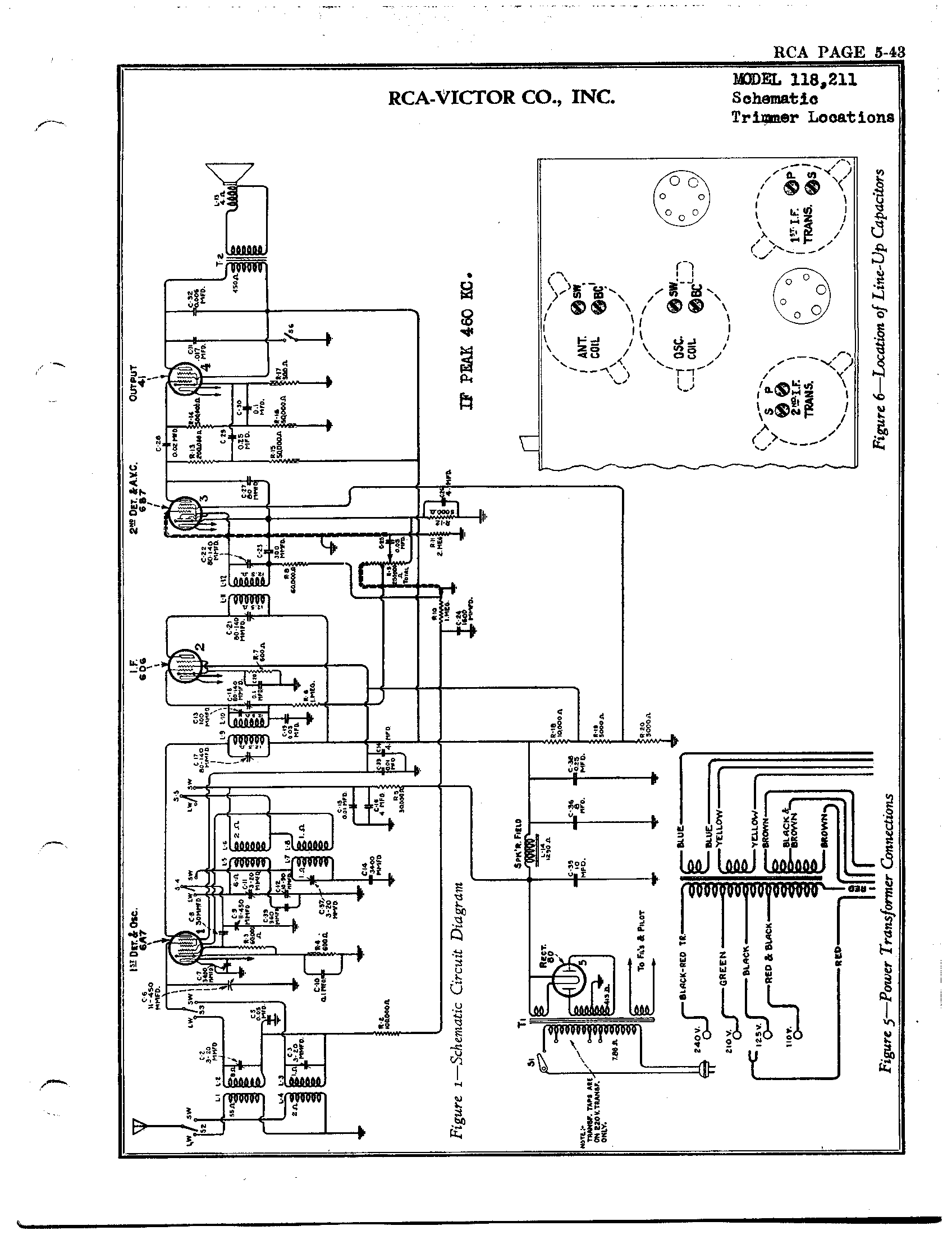 standard beetle wiring diagram 77 1600 vw technical