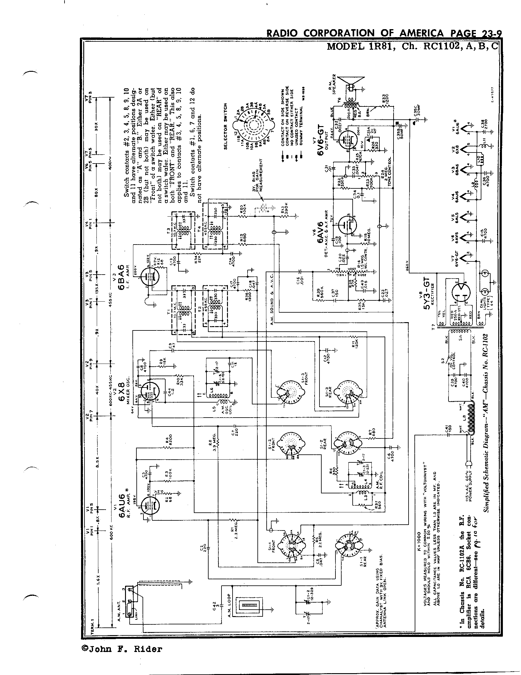 polk audio subwoofer wiring diagram