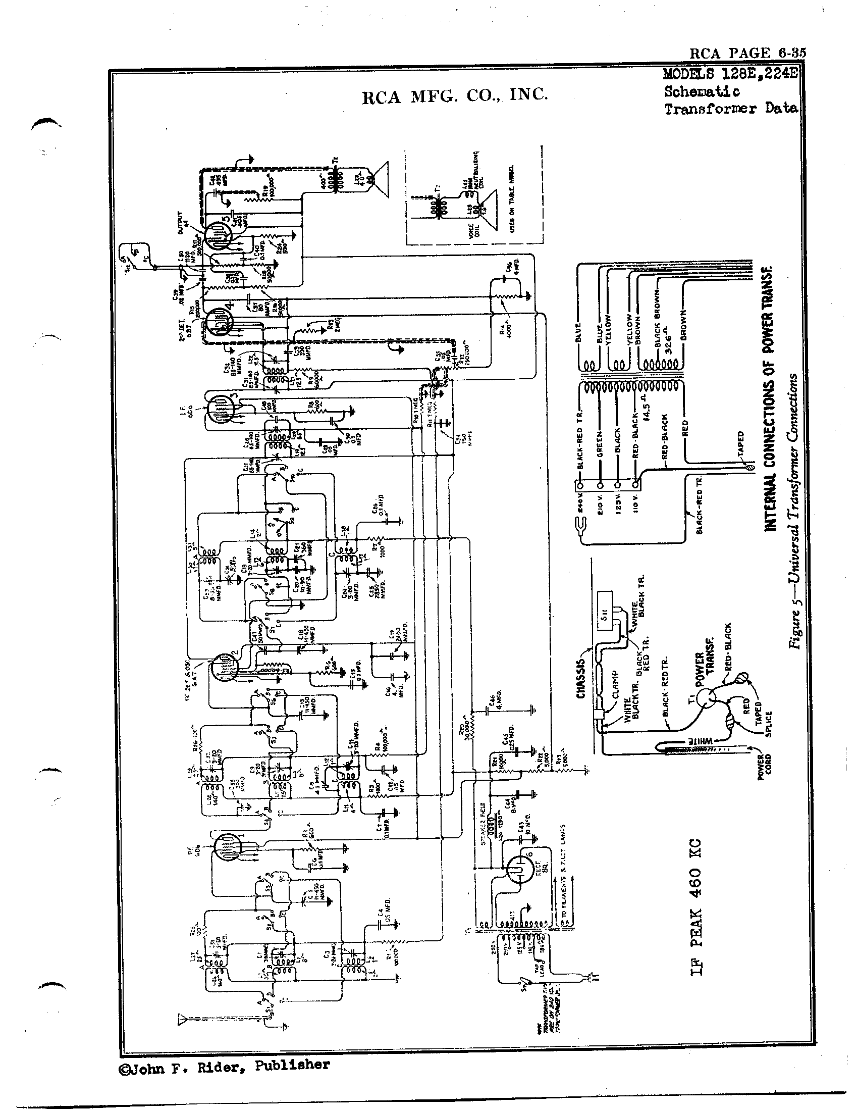 Schematic Pages. PNG: Page 1 (60.07 KB) ...