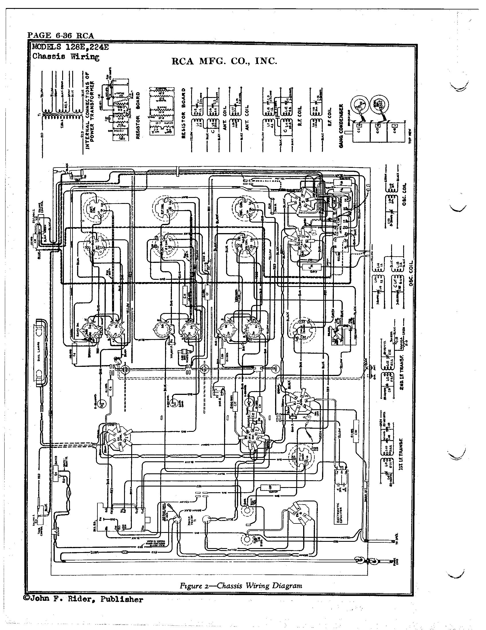 PNG: Page 2 (86.35 KB) Rider Manual Volume 6