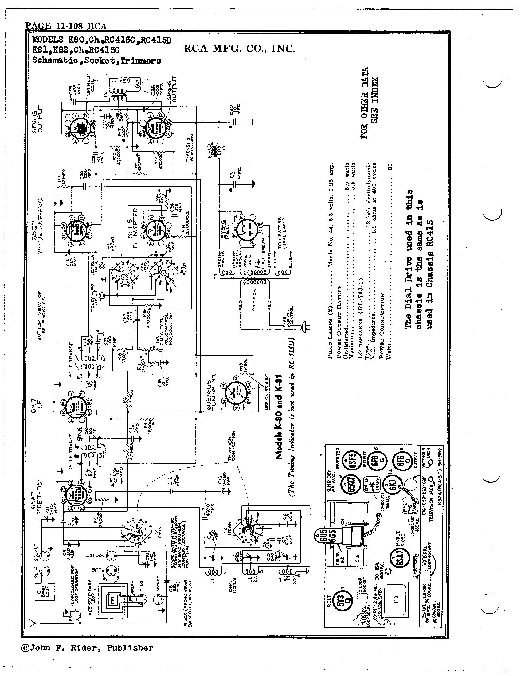 beretta 92fs parts diagram