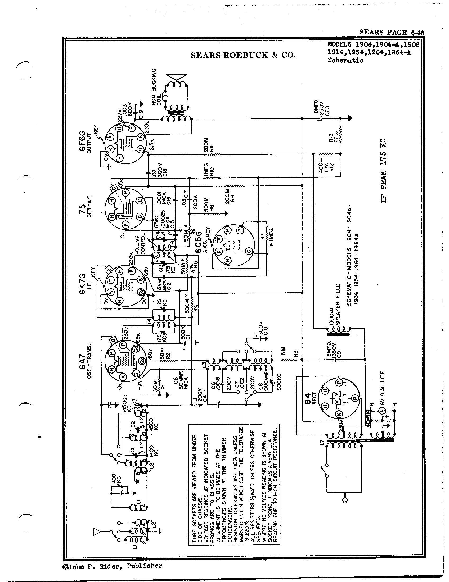 Tl084 Quad Jfet Op   Ic together with Kt88 Tube  lifier Schematics likewise Diy Guitar Tube   Schematics also 1954 likewise Lm386n 1 325mwatt Audio  lifier. on amplifier kits guitar