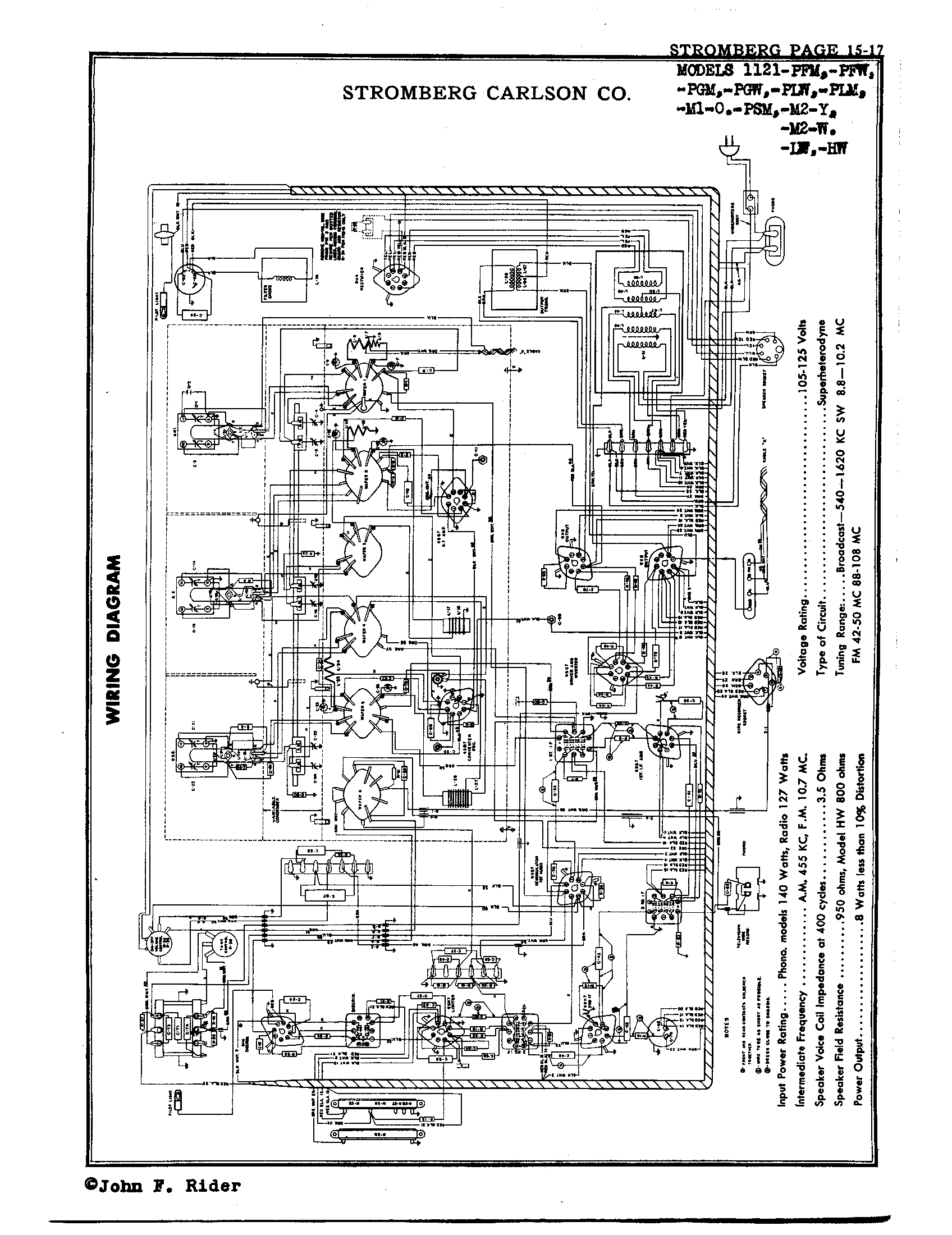 3 way switch diagram with junction box