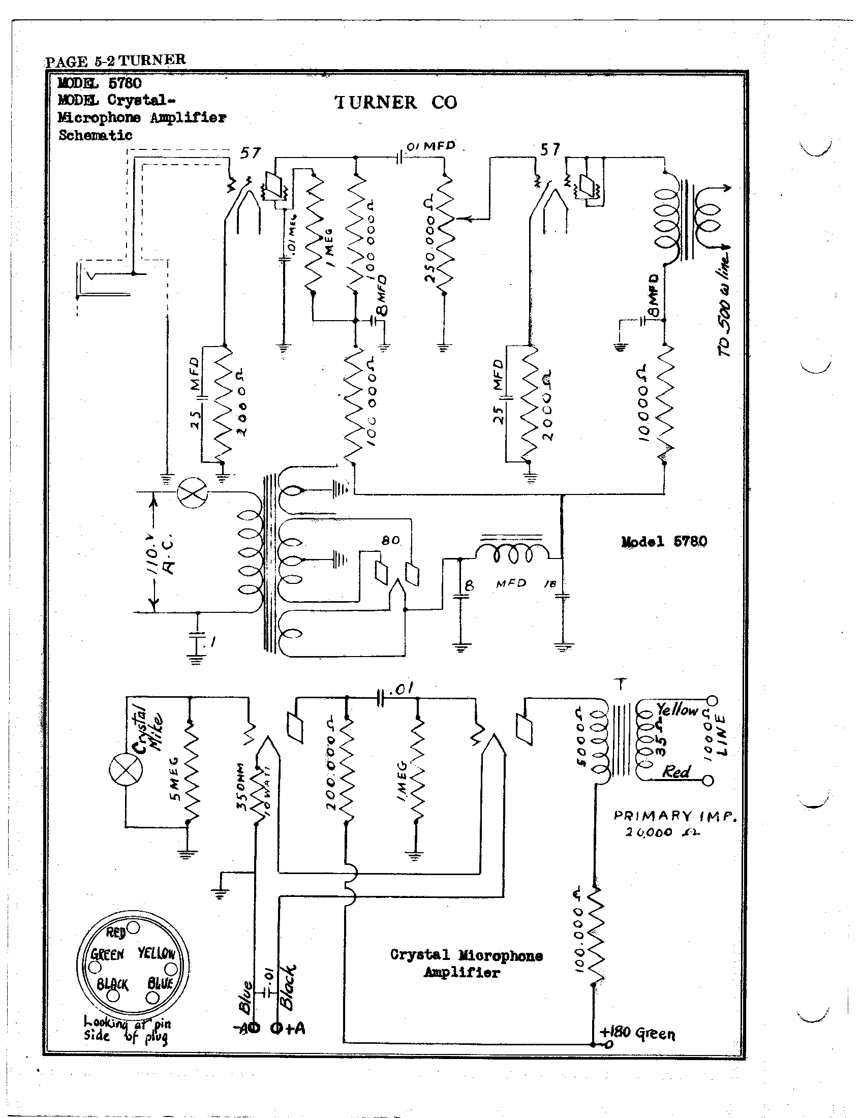 diagrams wiring   xlr microphone cable wiring diagram