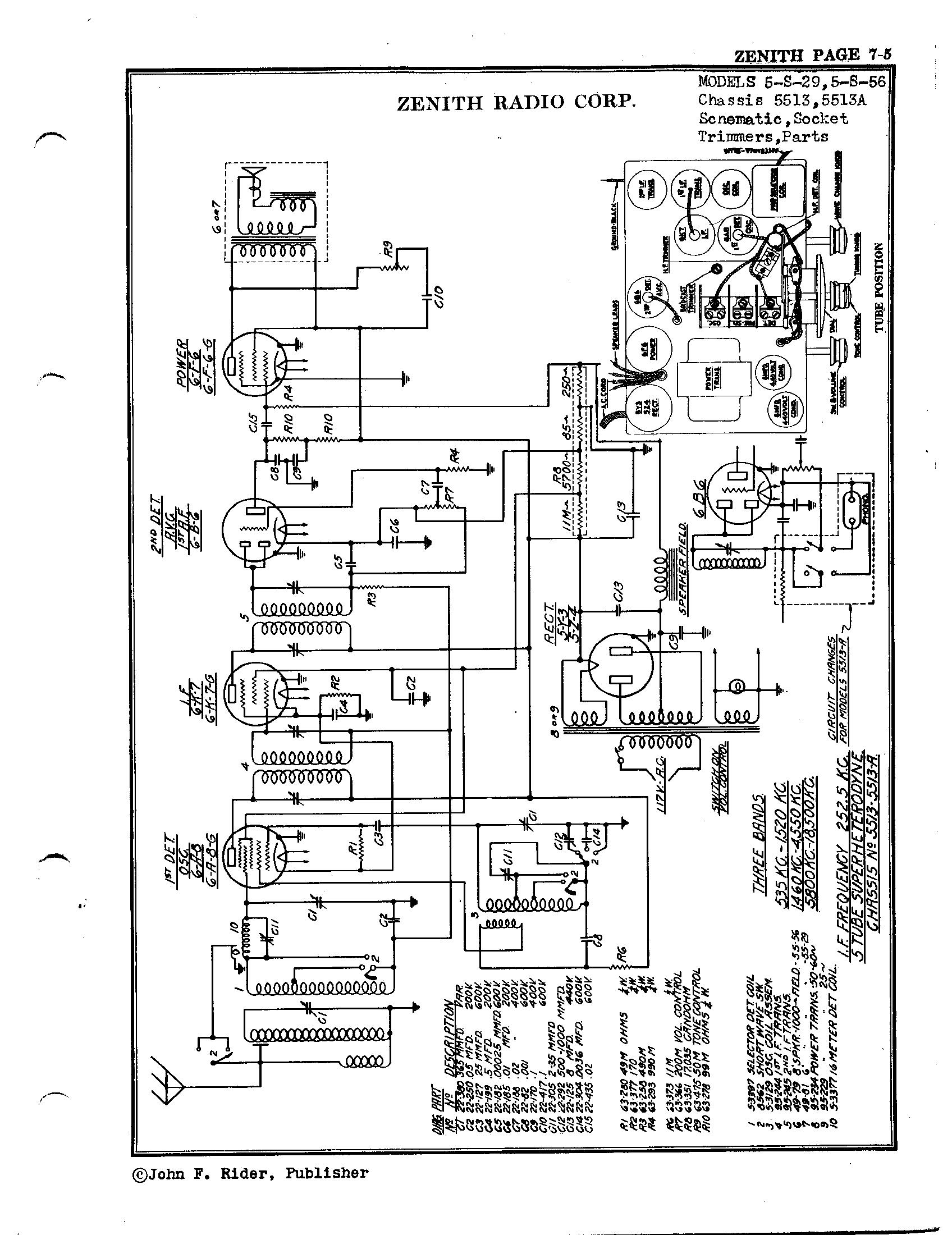 Trane Xr14 Owners manual