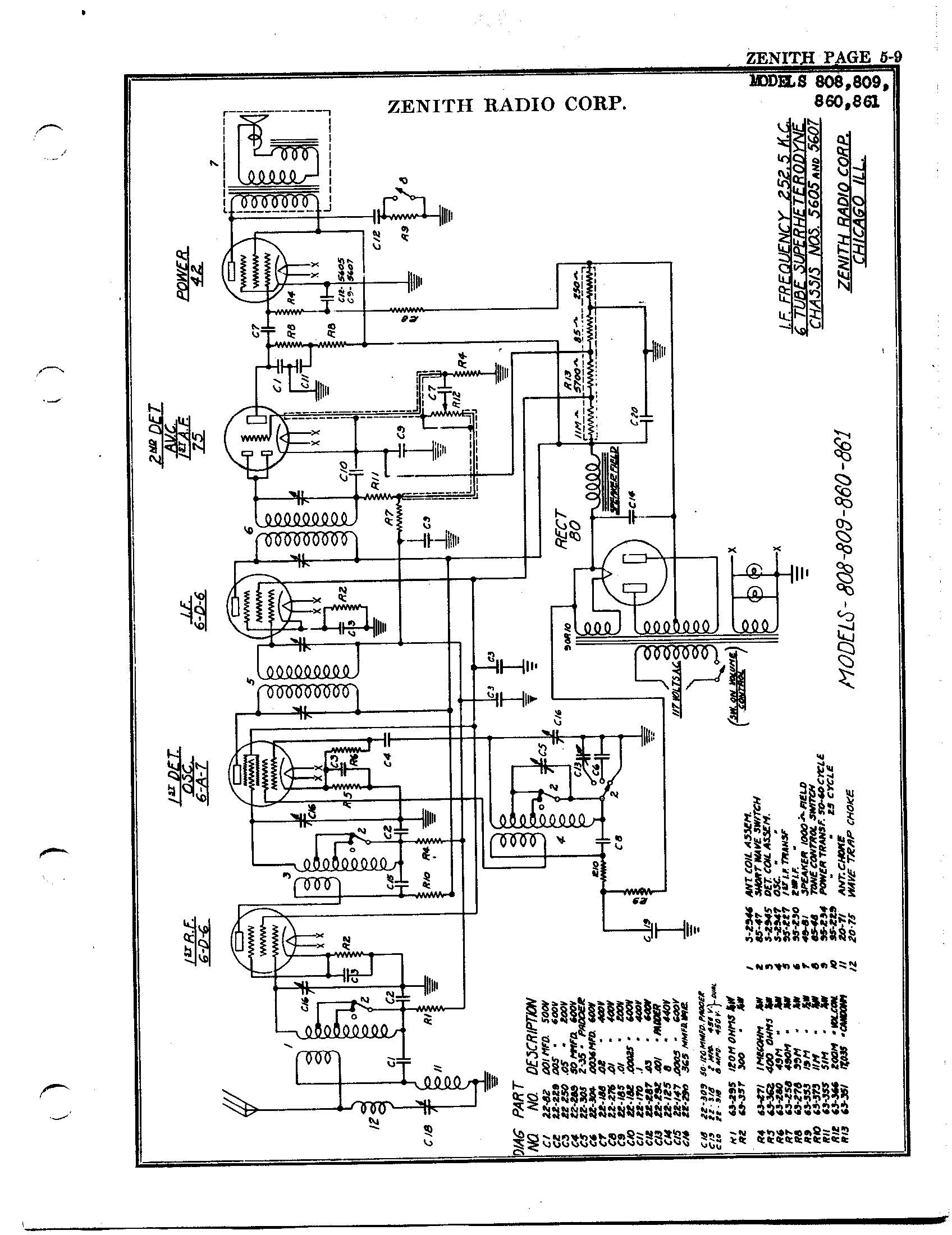 Unique Dual Xpe2700 Wiring Diagram Ensign - Everything You Need to ...