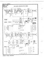 X 780B