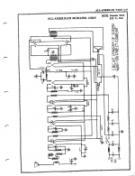 Screen Grid D. C.