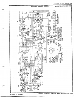 11B-278