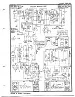 1.13 (AC-DC Amp)