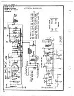 34-C-5 AC-DC