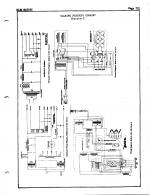 AB 6-180 Form B