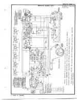 PAR-80A