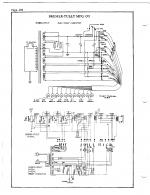 640 Power Converter