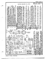 B-20 Amplifier