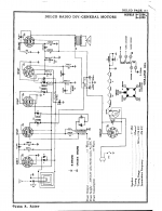 [ANLQ_8698]  Delco Radio Corp. | Antique Electronic Supply | Delco Radio Schematics |  | Antique Electronic Supply