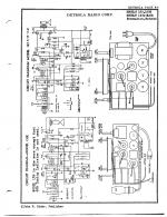 147A-B-CR