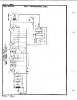 A6-C5389