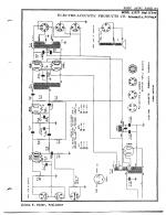 A1832 Amplifier