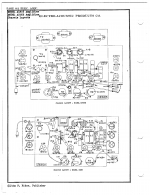 A2023 Amplifier