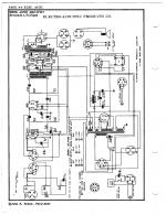 A2232 Amplifier