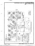 710PC-AC