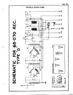 68-070 Type D