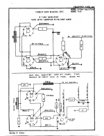 3-Tube Amplifier