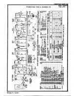 S7398-3 (A-368)