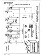 S7405-8 (445)