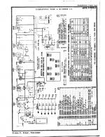 S-7403-9
