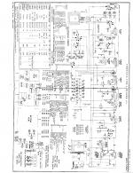 S-7404-7