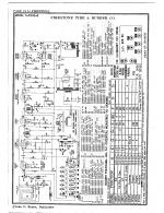 S-7406-6